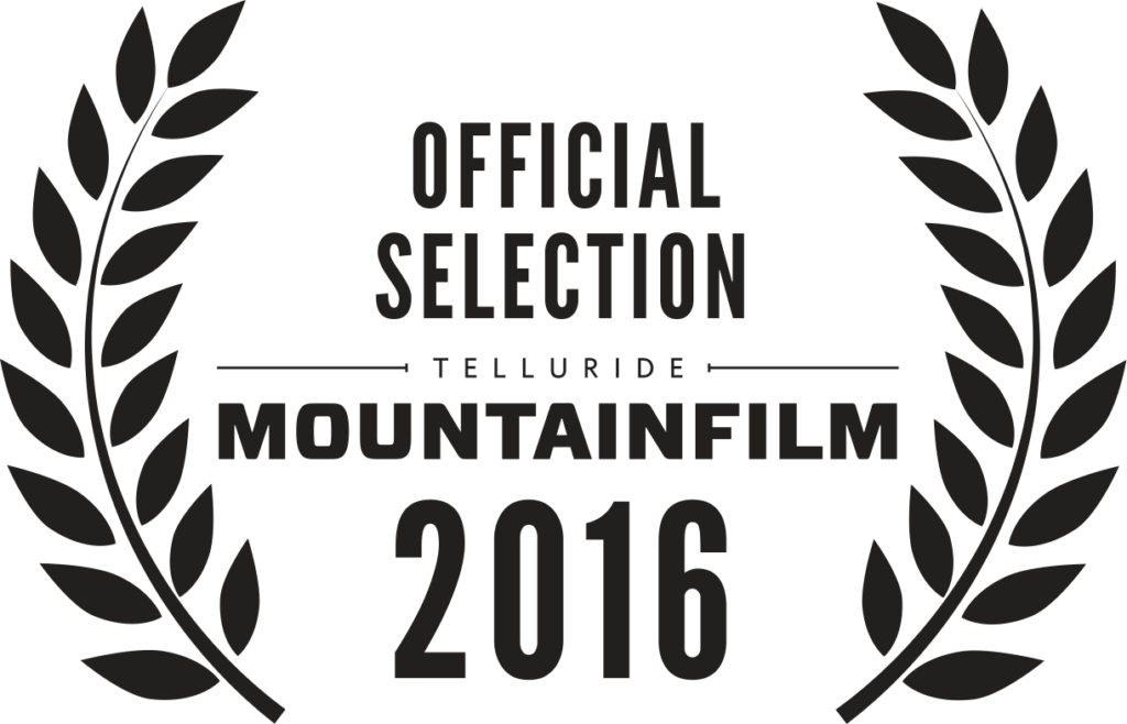 MF16-OFFICIAL-SELECTION-BLACK