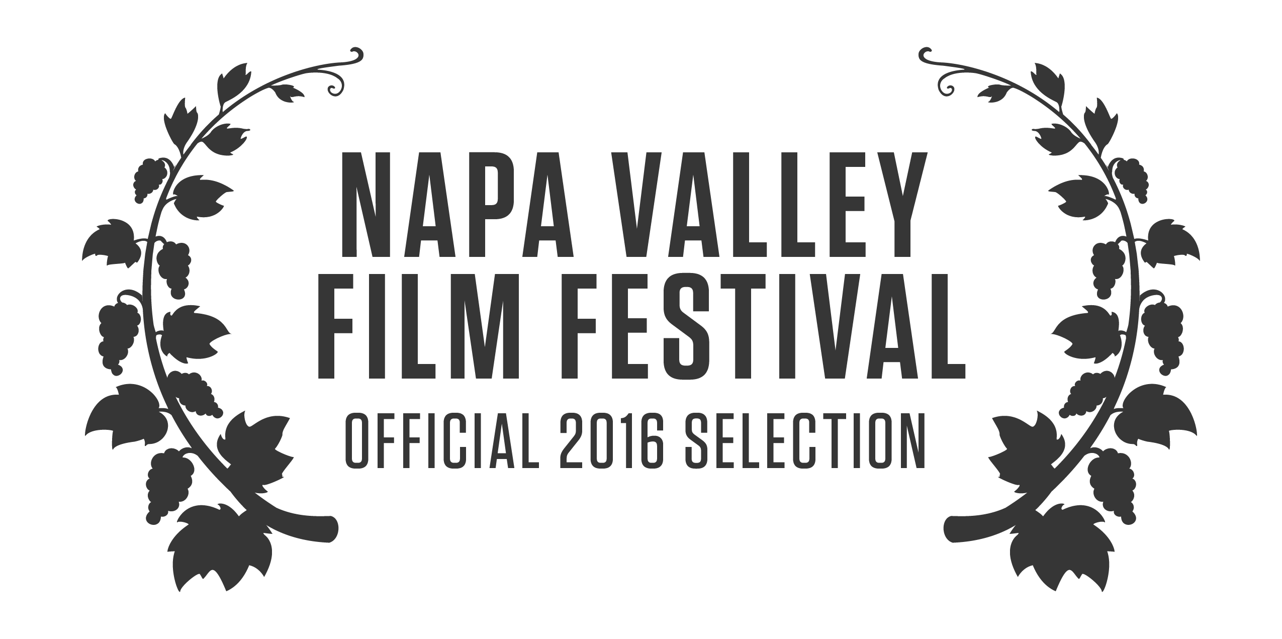 NVFF2016_Official Selection_black