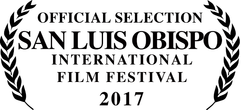 slo-film-festival-laurels-2017-jpg