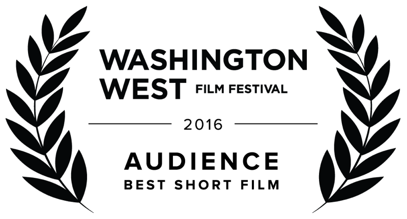 best-short-film Washington West